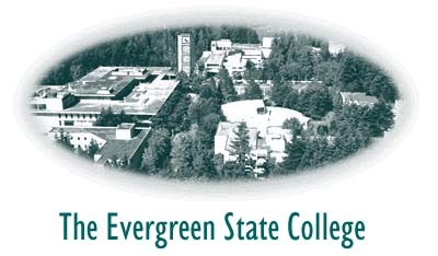 evergreen state college essay questions Explore evergreen state college reviews, rankings, and statistics is it the right college for you the one reason why i gave evergreen state college a four star is because of the independence to design my major i get to craft my own curriculum while exploring myself and with others.